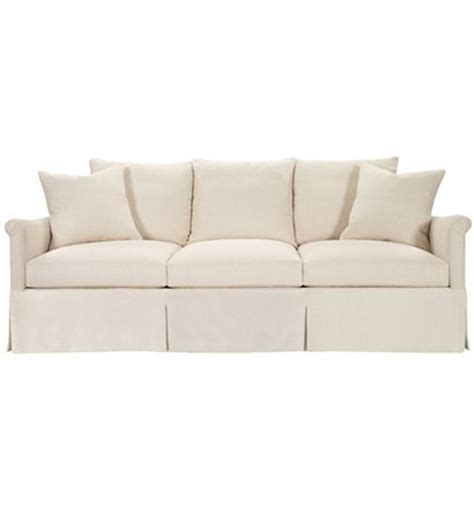 Made To Measure Sofa Covers by Made To Measure Sofas Made To Measure Sofas Sofa Covers