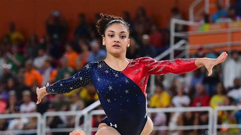 rio olympics     usa womens gymnastics