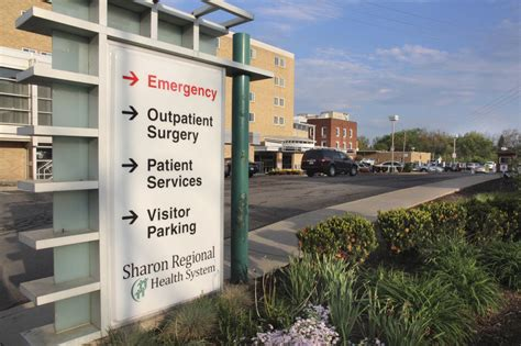 Pennsylvania Surgeon Found Negligent For The Death Of