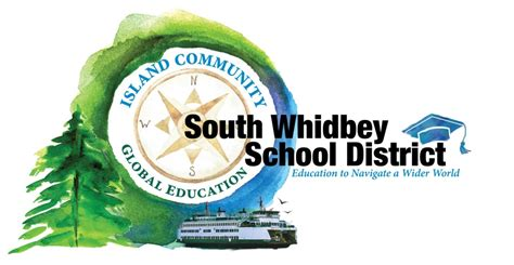 public health guidelines measles schools south whidbey school