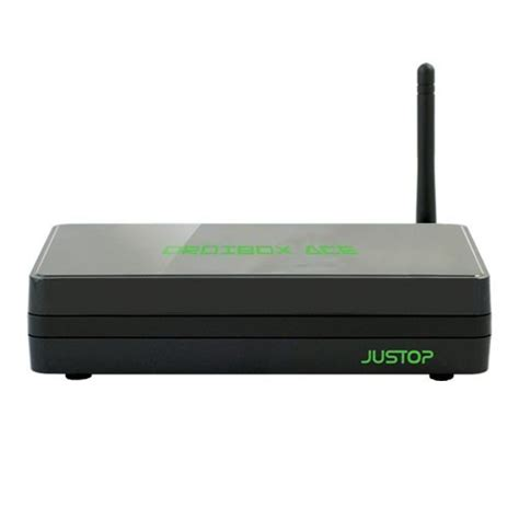 android smart tv box justop android 4 2 smart tv box droibox ace bluetooth