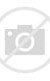 Image result for i, robot by isaac asimov