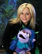 Kermit the Frog Turned Me Into a Puppeteer - The New York ...