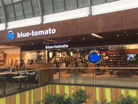 blue tomato köln blue tomato shops
