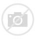 Image result for hoa sen
