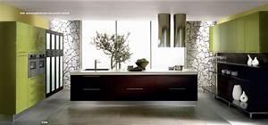 Deco salle de bain wenge for Deco cuisine pour meuble tv wenge
