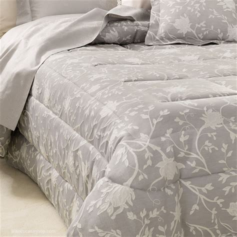 puntofirme intimo pigiami lenzuola trapunte asciugamani