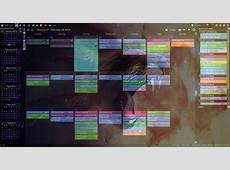VueMinder The Best Windows Calendar « WindowsAppStorm