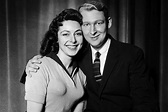 Watch Elaine May's 'American Masters' Documentary on Mike ...