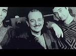 Arif Mardin TEC Hall of Fame Tribute 2005 - YouTube