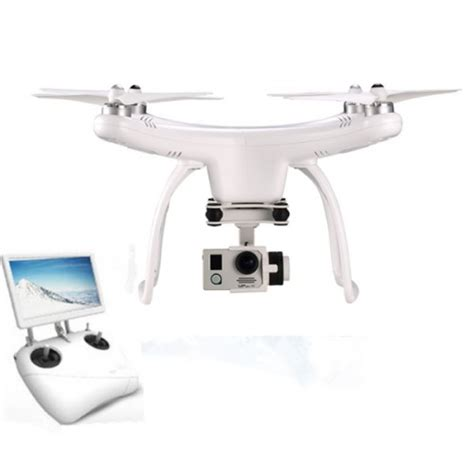 air upair  drone review drone market