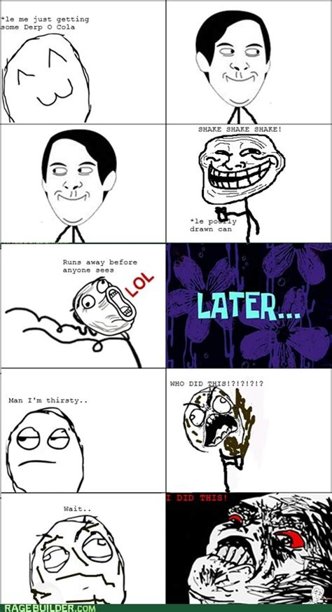 Funny Troll Memes - pin by matthew longendyke on mathematical memes and stuff pinterest rage comics memes and comic
