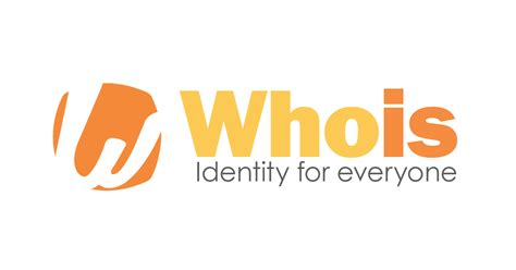 whois lookup whois ip search whois domain lookup