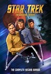Star Trek: The Original Series: Season 2 (1967) on ...