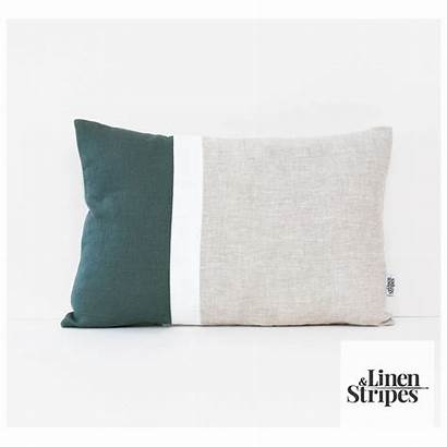 Pillow Covers Pillows Cushion Decorative