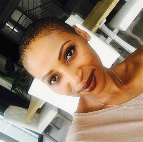 sa celebrities     short hair youth