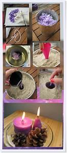 Kerzen Selber Machen Aus Alten Kerzen : kerzen selber machen kerzen und duftkerzen selber machen kerzen selber machen w rfelkerzen ~ Orissabook.com Haus und Dekorationen