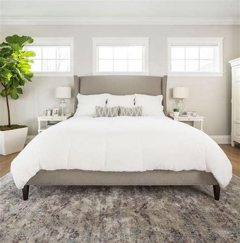 Best 25+ Window Above Bed Ideas On Pinterest Window
