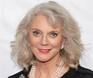 Blythe Danner Biography - Facts, Childhood, Family Life ...