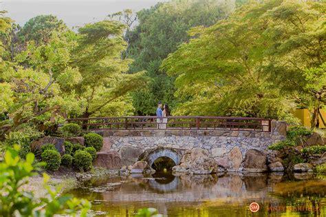 japanese garden miami santy martinez miami wedding photographers morikami