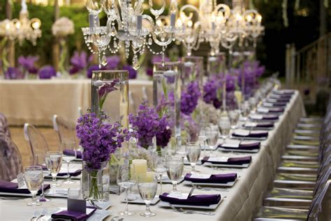 Team Wedding Blog Modern Color Schemes For The Fashion