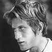 Jacques Dutronc   Known people - famous people news and ...