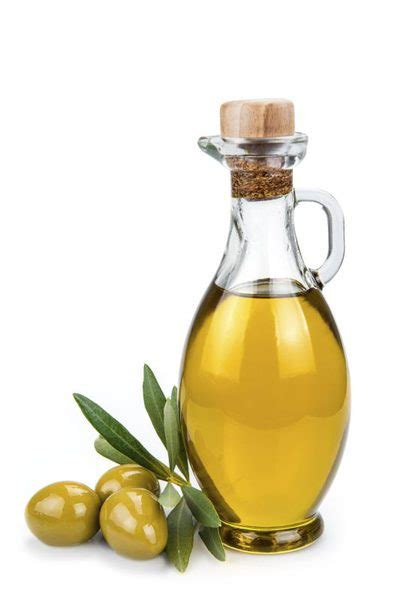 How Much Olive Oil To Drink For Good Health? Livestrongcom