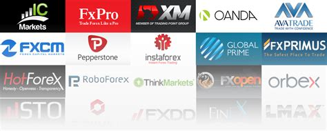currency trading brokers largest forex rebate provider we beat any competitor rates