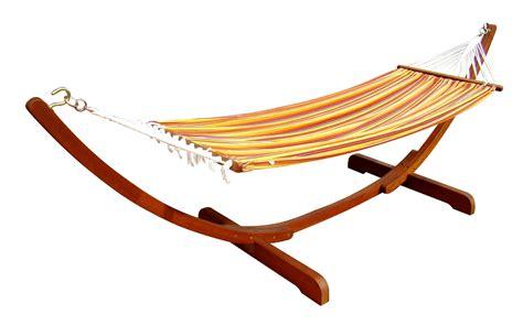 hamac si鑒e dedeman hamac suport din lemn hho569 dedicat planurilor tale