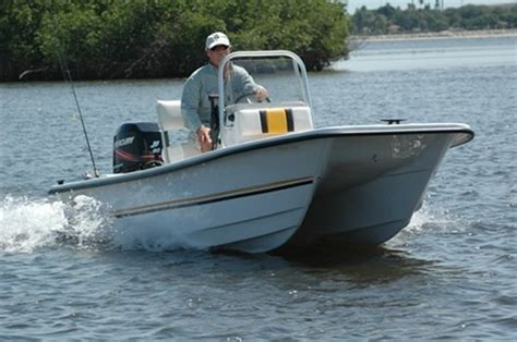 Twin Vee Boats by Research Twin Vee Boats On Iboats