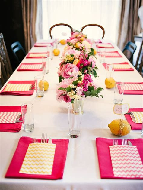 wedding shower decorations trending bridal shower decorations must haves 2013 and 2014