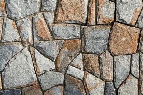 marble granite sandstone limestone slate