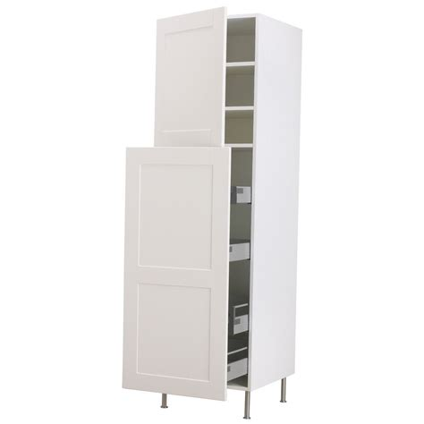 Ikea Bathroom Cabinets Freestanding by Free Standing Kitchen Pantry Cabinet Ikea Home Design Ideas