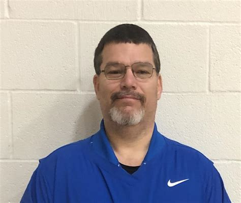 bosqueville isd high school faculty directory kelso tim