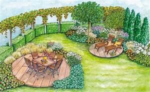Terrasse Tiefer Als Garten : die besten 25 schachtdeckel ideen auf pinterest santiago de compostela camino de santiago ~ Orissabook.com Haus und Dekorationen