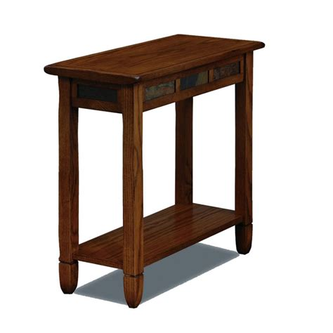 Minecraft Dining Room Small End Tables For Small Spaces