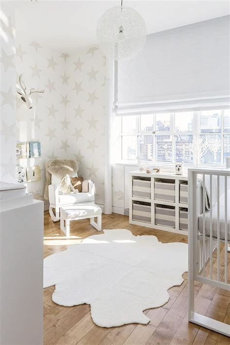 baby on the way get inspired by these sophisticated