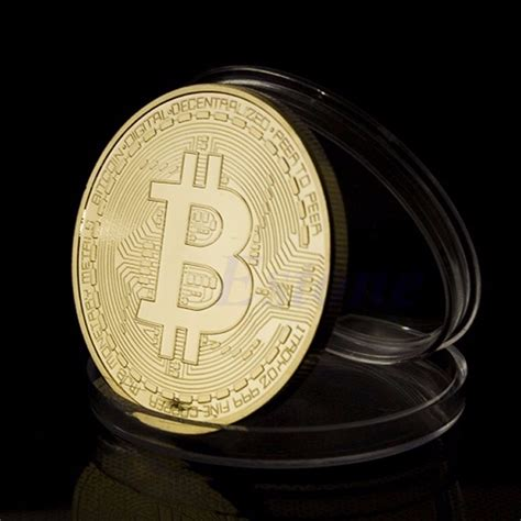 Learn about btc value, bitcoin cryptocurrency, crypto trading, and more. Moeda Bitcoin Física Dourada Banhada Ouro Colecionador - R$ 22,90 em Mercado Livre