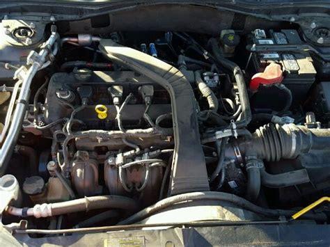 motor repair manual 2007 mercury milan transmission control used engine control module ecm for sale for a 2007 mercury milan partsmarket
