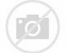 Romy Schneider with Maria Schell (from left) at the ...