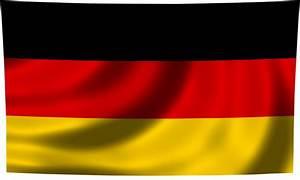 Deutschland Flagge Bilder : deutsche flaggen deutschlandflagge co ~ Markanthonyermac.com Haus und Dekorationen