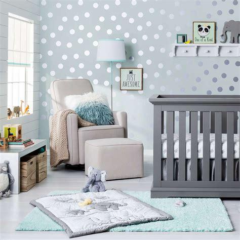 baby boy nursery decorating ideas radionigerialagos com