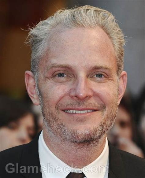 """Francis Lawrence To Direct """"the Hunger Games"""" Sequel"""