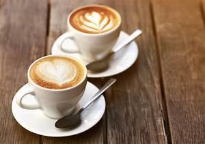 Singapore, U0026, 39, S, Oldest, Cafe, To, Bring, Imported, Coffee, Kaya, Toast, To, Palo, Alto