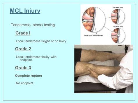 knee problems sam rajaratnam consultant orthopaedic