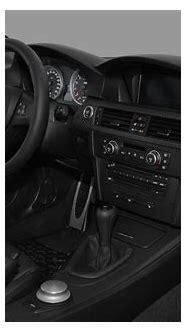 2010 BMW M3 - Price, Photos, Reviews & Features