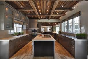 modern kitchen with island modern kitchen island ideas for your kitchen