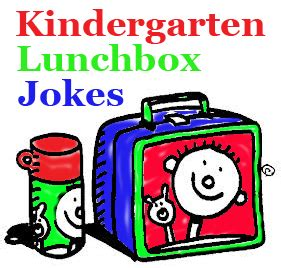 kindergarten amp preschool for parents amp teachers 976 | KindergartenLunchBoxJokes copy