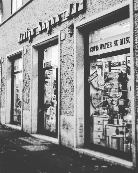 Copri Doccia by Vasche Archivi Copri Water Shop
