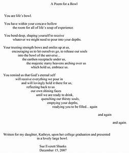 Quotes About Cutting Poems. QuotesGram